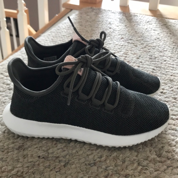 adidas tubular shadow dames sale